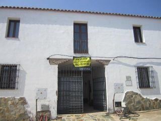Casa en venta en c. cervantes 2
