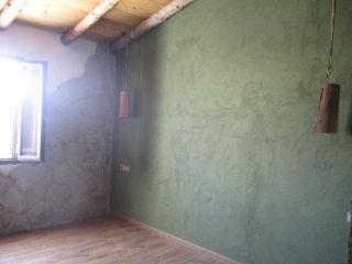 Casa en venta en c. cervantes 5