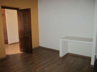 Casa en venta en c. cervantes 7