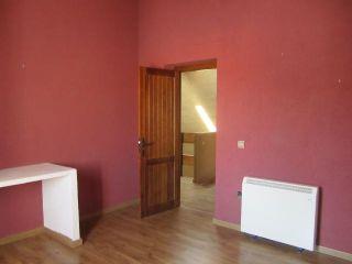 Casa en venta en c. cervantes 8