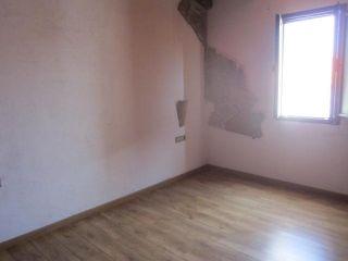 Casa en venta en c. cervantes 9
