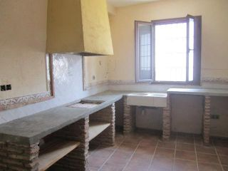 Casa en venta en c. cervantes 10