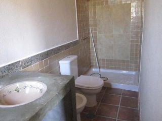 Casa en venta en c. cervantes 12