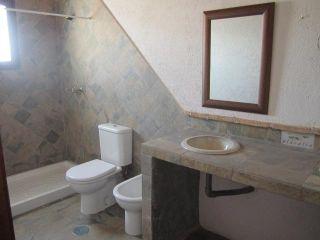 Casa en venta en c. cervantes 17