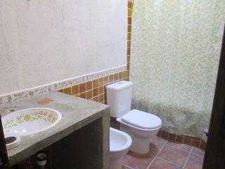 Casa en venta en c. cervantes 18