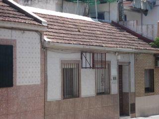 Unifamiliar en venta en Cordoba de 90  m²