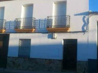 Unifamiliar en venta en Blazquez, Los de 257  m²