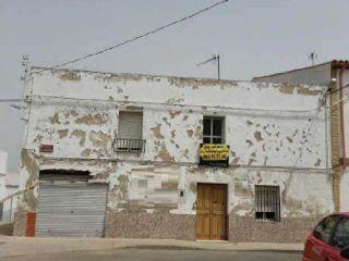 Unifamiliar en venta en Santa Cruz de 136  m²