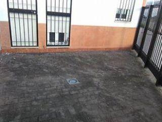 Unifamiliar en venta en San Sebastian De Ballesteros de 104  m²