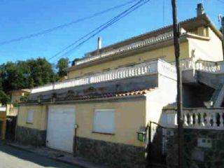 Unifamiliar en venta en Viabrea (riells I Viabrea) de 350  m²