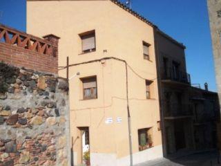 Unifamiliar en venta en Hostalric de 153  m²
