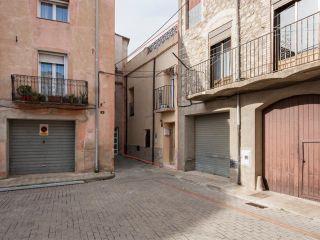 Unifamiliar en venta en Sant Climent Sescebes de 114  m²