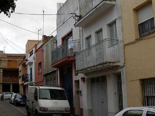 Unifamiliar en venta en Figueres de 165  m²