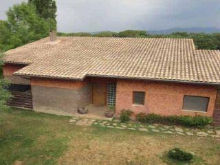 Unifamiliar en venta en Sant Julia De Ramis de 241  m²
