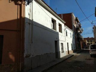 Unifamiliar en venta en Sant Feliu De Guixols de 95  m²