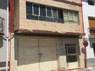 Unifamiliar en venta en Guadahortuna de 169  m²