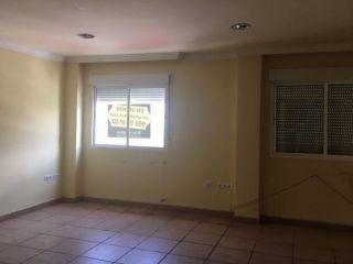 Casa en venta en carretera dilar 3