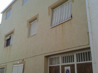 Unifamiliar en venta en Durcal de 231  m²