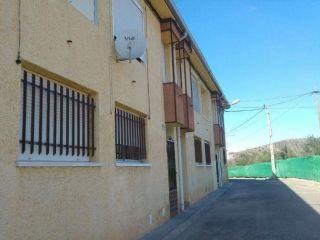 Unifamiliar en venta en Espinosa De Henares de 100  m²