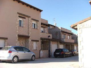 Unifamiliar en venta en Yebra de 138  m²