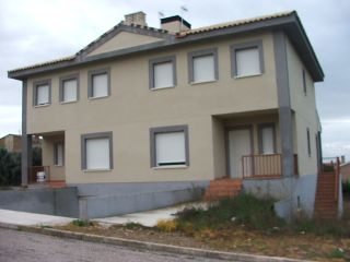 Unifamiliar en venta en Valdeaveruelo de 225  m²