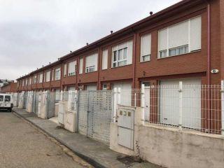 Unifamiliar en venta en Cabanillas Del Campo de 168  m²
