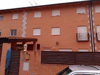 Unifamiliar en venta en Almoguera de 189  m²