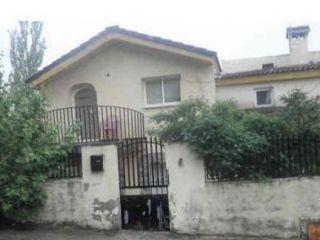 Unifamiliar en venta en Torrejon Del Rey de 220  m²