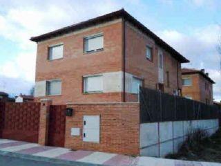 Unifamiliar en venta en Fontanar de 179  m²
