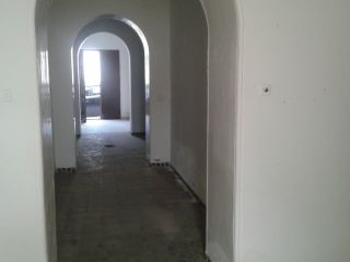 Unifamiliar en venta en Villalba Del Alcor de 209  m²