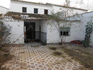 Vivienda en venta en c. hernan cortes, 8, Manzanilla, Huelva 4