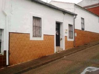 Unifamiliar en venta en Minas De Riotinto de 58  m²