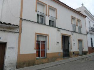 Unifamiliar en venta en Santa Olalla Del Cala de 110  m²