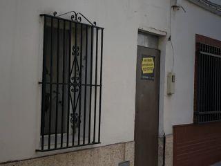 Unifamiliar en venta en Almonte de 168  m²