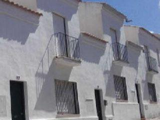 Unifamiliar en venta en Cañaveral De Leon de 82  m²