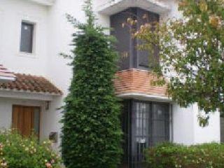 Unifamiliar en venta en Rompido, El de 166  m²