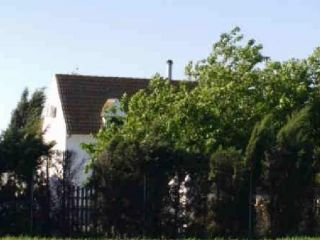 Unifamiliar en venta en Trigueros de 292  m²