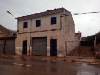 Unifamiliar en venta en Vilafranca De Bonany de 214  m²