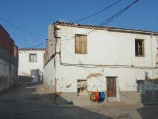 Unifamiliar en venta en Linares-baeza de 105  m²