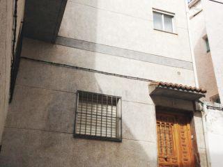 Unifamiliar en venta en Beas De Segura de 131  m²