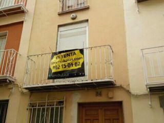 Unifamiliar en venta en Torre Del Campo de 144  m²