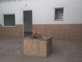 Pisos banco Pozo Alcon
