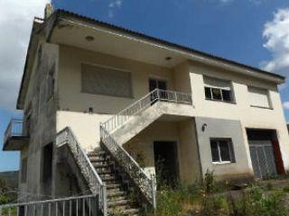 Unifamiliar en venta en Cabana De Bergantiños de 446  m²