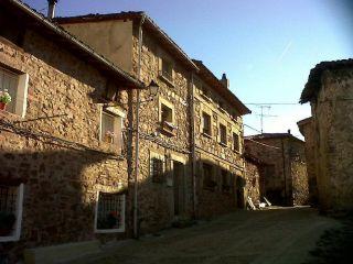 Unifamiliar en venta en Villavelayo de 176  m²