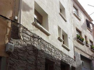 Unifamiliar en venta en Albelda De Iregua de 264  m²