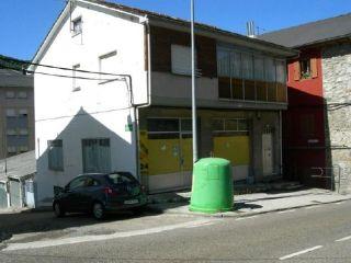 Unifamiliar en venta en Villaseca De Laciana de 304  m²