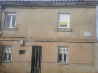 Unifamiliar en venta en Soto Y Amio de 341  m²