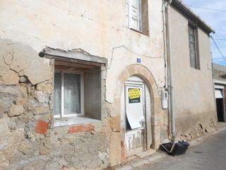 Unifamiliar en venta en Castelldans de 190  m²