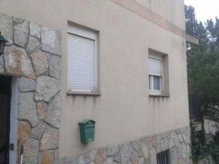 Unifamiliar en venta en Bellmunt (talavera) de 253  m²