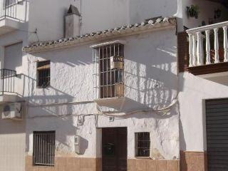 Unifamiliar en venta en Villanueva Del Trabuco de 90  m²